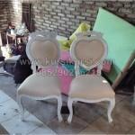 Sofa Love Elisium Furniture