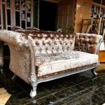 Sofa Mewah Ukir Jepara