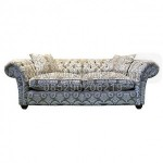 Sofa Minimalis Jok Full Jepara