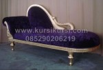 Stick Gold Finished Royal Sofa Chair Wedding Sofa KKW 387