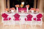 Tiffani Jepara Wedding Chair Furniture Mewah KKW 155