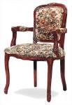 Victoria Furniture Kursi Jepara KKW 637