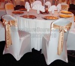 Wedding Chair Ful Jok KKW 123