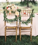 Wedding Chair Furniture Jepara KKW 101