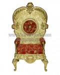 Wedding Chair Model Makasar KKW 127