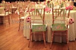Wedding Chair Pesta KKW 111