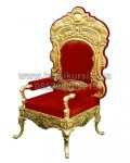 Wedding Chair Sulawesi KKW 127