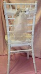 Wedding Chair Tifani Jepara KKW 103
