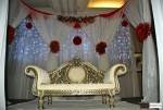 Wedding Furniture Jepara Online