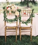 Wedding Furniture Kursi Tiffany