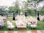 Wedding Furniture Sofa Kursi Tamu