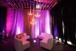 Wedding Furniture Sofa Tamu Mewah