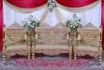 Wedding Sofa Aceh Furniture KKW 395