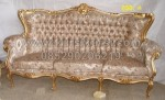 Wedding Sofa Arabian Chair KKW 411