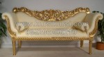 Wedding Sofa Carving Chair KKW 413