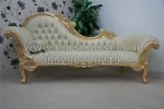 Wedding Sofa Chair Furniture Jepara KKW 417
