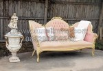 Wedding Sofa Furniture Jepara KKW 433