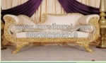 Wedding Sofa Furniture Makasar KKW 435