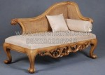 Wedding Sofa Head Rotan Sintetis KKW 439