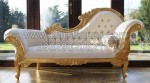 Wedding Sofa Jepara Angsa KKW 441