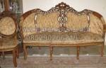 Wedding Sofa Moble Stell KKW 455