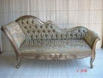 Wedding Sofa Model Terbaru KKW 463