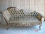 Wedding Sofa Model Terbaru KKW 463