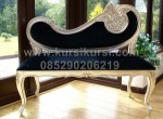 Wedding Sofa Shaadi Modern Furniture KKW 495