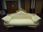 Wedding Sofa Three Piece Sofa Hire KKW 519