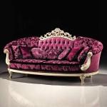 Classic Sofa Modern Modullo KKW 745
