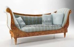Jual Bangku Sofa Classic Sofa Lounge KKW 753