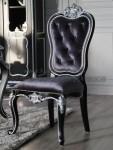 Kursi Makan Sofa Model Divany Italy KKW 831