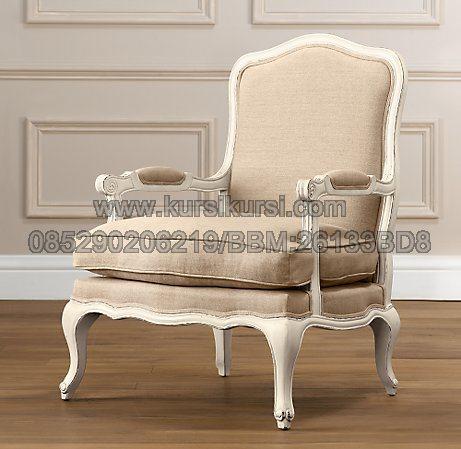 dir salon furniture home facebook - Home Salon Furniture