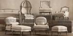 Model Dan Pilihan Kursi Sofa Terbaru KKW 935