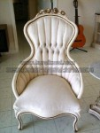 Shabbiychic Chair Furniture KKW 961