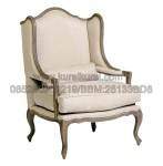 Wing Chaire Furniture Jepara KKW 965