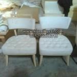 Jual Kursi Sofa Minimalis Modern KKG 005