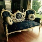 Klassik Furniture Kursi Sofa KKG 007