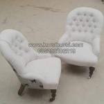 Kursi Anak Sofa Modern KKG 008