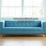 Kursi Sofa Minimalis Modern Jepara KKG 047