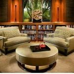Kursi Sofa Minimalis Modern KKG 048