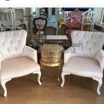 Kursi Sofa Modern Untuk Teras KKG 053