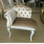 Kursi Sofa Putud Anak KKG 056