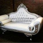 Kursi Sofa Tradisional Furniture KKG 060