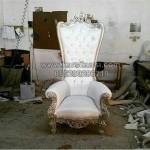 Modern Sofa Syahrini Menjadi Idola KKG 089