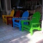 Jual Bangku Sofa Kursi Kursi KKI 120