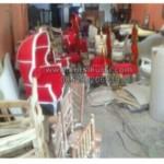 Jual Contoh Gambar Sofa Kursi Kursi KKI 3387