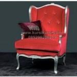 Jual Contoh Gambar Sofa Kursi Kursi KKI 583