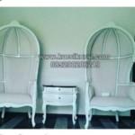 Jual Contoh Kursi Ruang Tamu Kursi Kursi KKI 3902