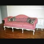 Jual Contoh Model Sofa Kursi Kursi KKI 1111